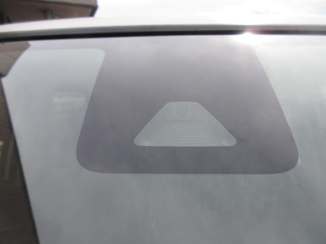スタイルG SAII 4WD ホワイトツートーンルーフ ナビ フルセグTV DVD再生機能 Bluetoothオーディオ プッシュスタート スマアシ2(31枚目)