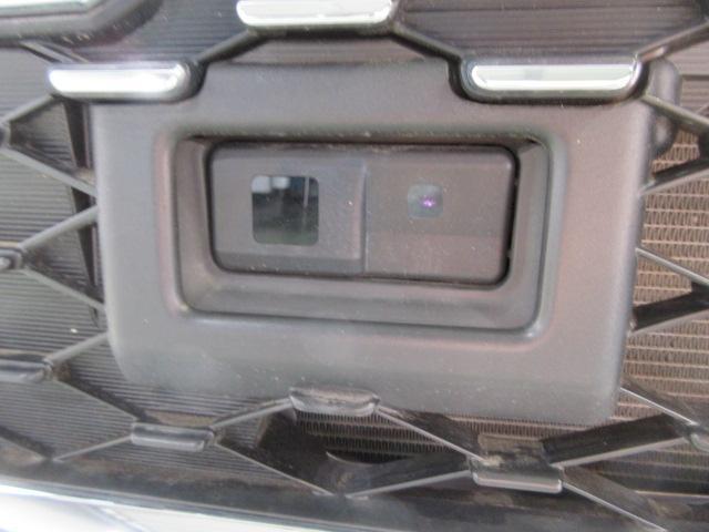 スタイルG SAII 4WD ホワイトツートーンルーフ ナビ フルセグTV DVD再生機能 Bluetoothオーディオ プッシュスタート スマアシ2(32枚目)
