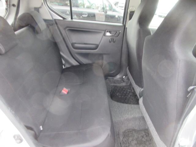 X SAIII 4WD 寒冷地仕様 衝突被害軽減ブレーキ 前後方誤発進抑制機能 レーンキープアシスト クリアランスソナー キーレス オートマチックハイビーム ホワイトバルブヘッドライト ETC(26枚目)