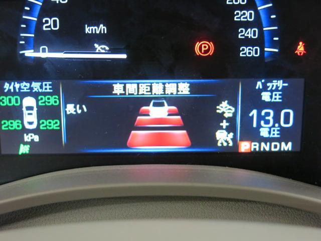 キャデラック キャデラック ATS プレミアム 8AT NTLレザー CUEナビ 登録済未使用車