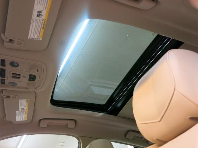 プレミアム AWD 1オナ ナビDTV 2年延長保証加入車(15枚目)
