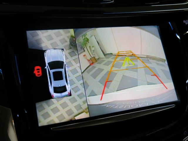 プレミアム AWD 1オナ ナビDTV 2年延長保証加入車(16枚目)