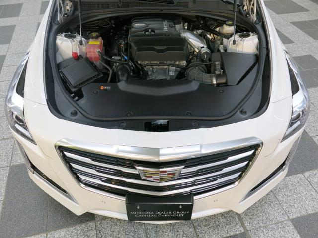 プレミアム AWD 1オナ ナビDTV 2年延長保証加入車(20枚目)