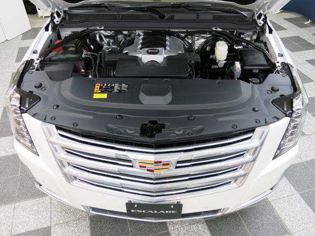 プラチナム D車 1オナ Tブラウン革S GSR Mケア付帯(20枚目)