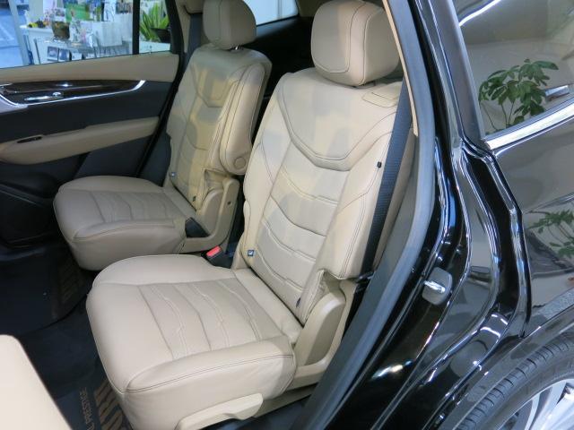 「キャデラック」「キャデラックXT6」「SUV・クロカン」「宮城県」の中古車13