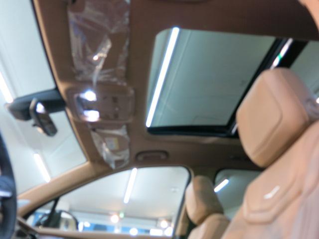 「キャデラック」「キャデラックXT6」「SUV・クロカン」「宮城県」の中古車15
