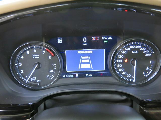 「キャデラック」「キャデラックXT6」「SUV・クロカン」「宮城県」の中古車17