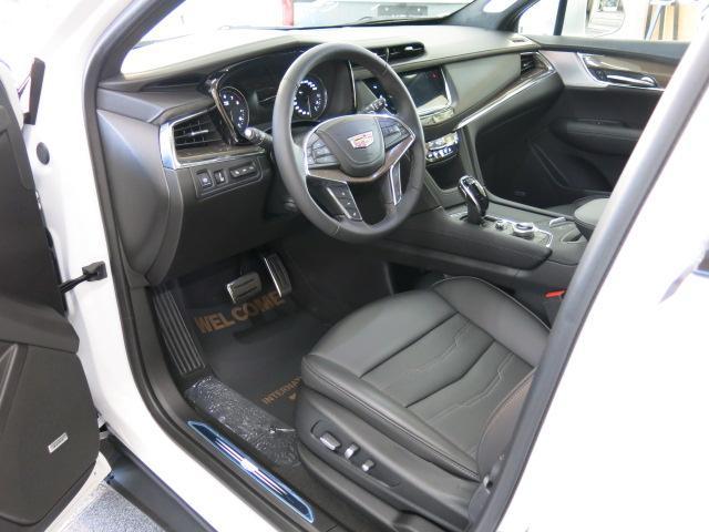 「キャデラック」「キャデラックXT5」「SUV・クロカン」「宮城県」の中古車10