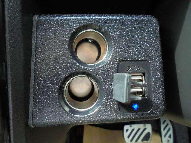 ターボRS デュアルセンサーブレーキサポート(11枚目)