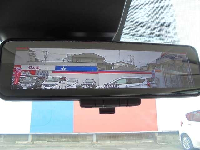 1.2 e-POWER X 元社有車・アラウンドビューモニター(7枚目)