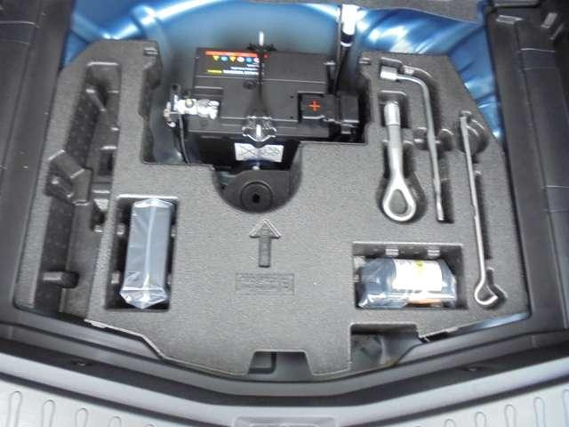 1.2 e-POWER X 元社有車・アラウンドビューモニター(18枚目)