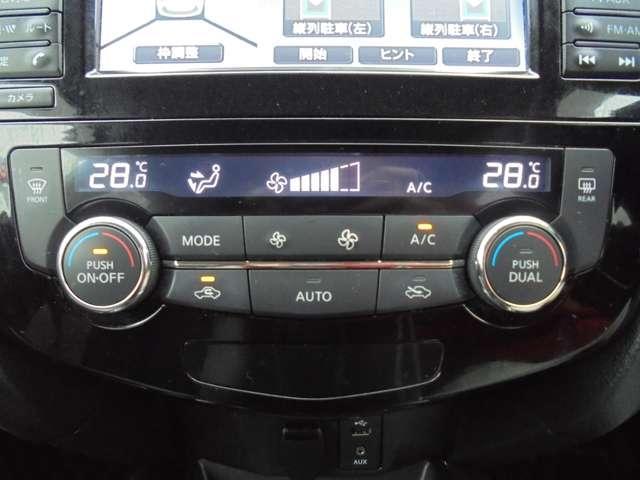 2.0 モード・プレミア エマージェンシーブレーキパッケージ 2列車 4WD 純正ナビ 新品夏タイヤ エマブレ ETC(10枚目)