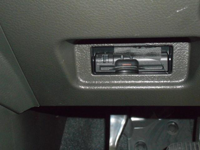 日産 キューブ 15X Vセレクション ワンオーナー 夏タイヤ新品
