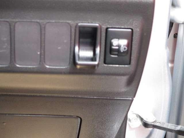 660 TX 4WD 4WD キーレスエントリー(12枚目)
