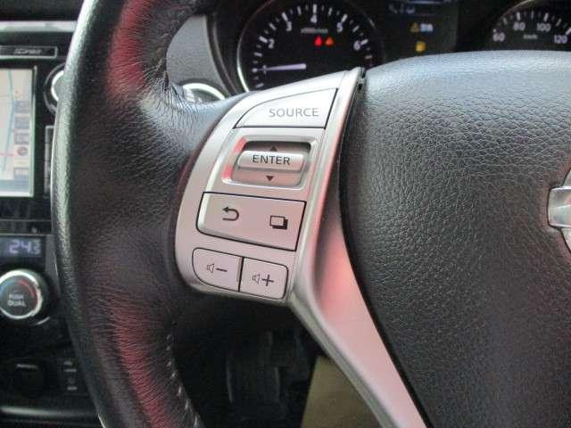 2.0 20X ハイブリッド エマージェンシーブレーキパッケージ 4WD(9枚目)