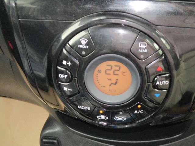 1.2 e-POWER X 当社使用社有車UP メモリーナビ(6枚目)