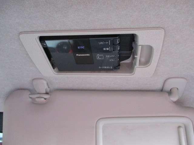 1.3 13S ミッド センチュリー 4WD メモリーナビ バックカメラ(6枚目)
