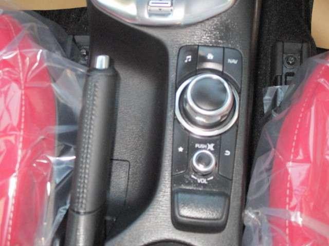1.3 13S ミッド センチュリー 4WD メモリーナビ バックカメラ(10枚目)