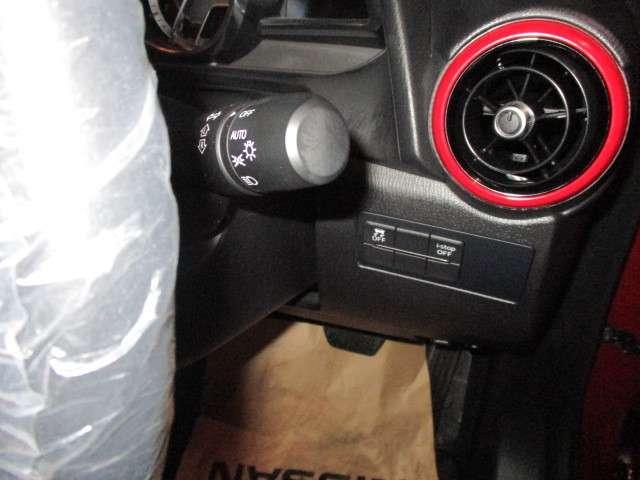 1.3 13S ミッド センチュリー 4WD メモリーナビ バックカメラ(12枚目)