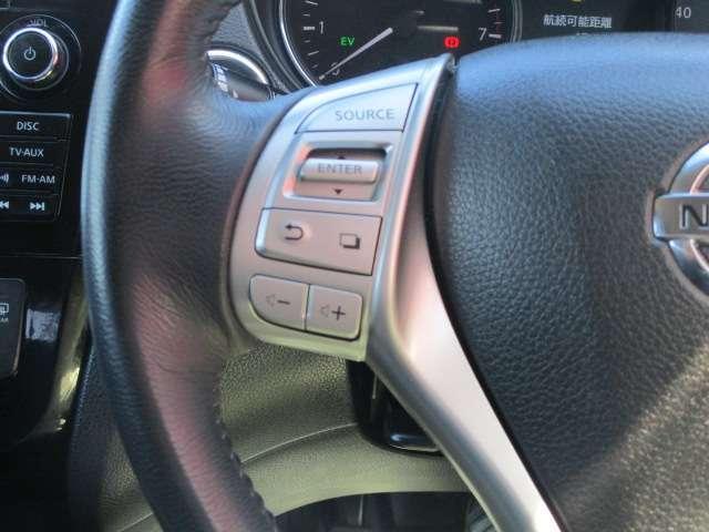 2.0 20X ハイブリッド エマージェンシーブレーキパッケージ 4WD メーカーナビ オートバックドア(8枚目)