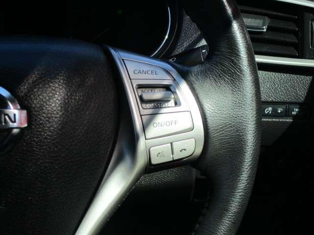 2.0 20X ハイブリッド エマージェンシーブレーキパッケージ 4WD メーカーナビ オートバックドア(9枚目)