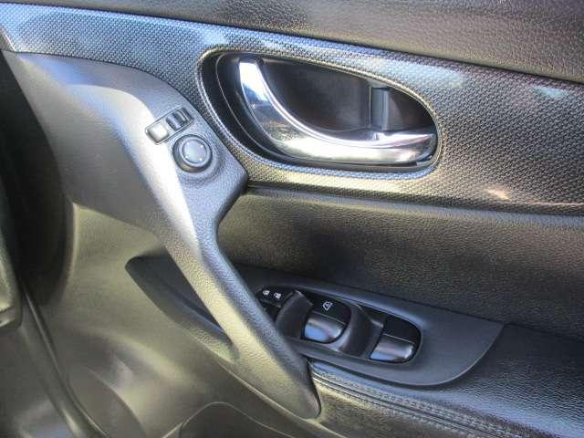 2.0 20X ハイブリッド エマージェンシーブレーキパッケージ 4WD メーカーナビ オートバックドア(12枚目)