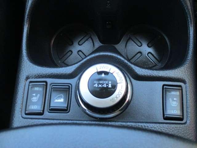 2.0 20X ハイブリッド エマージェンシーブレーキパッケージ 4WD メーカーナビ オートバックドア(16枚目)