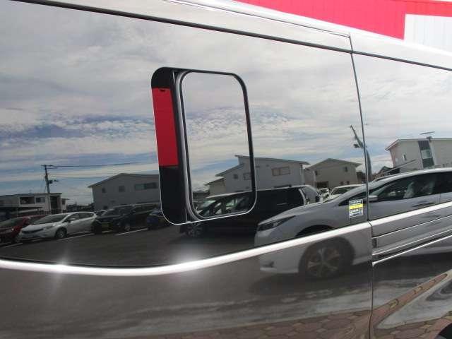 2.0 プレミアムGX ロングボディ ガソリン車 2WD インテリキー(15枚目)