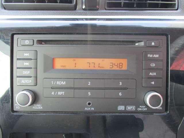 660 J ワンオーナー キーレスエントリー CD(8枚目)