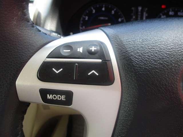1.8 X Lパッケージ 4WD ワンオーナーメモリーナビバックモニター(5枚目)