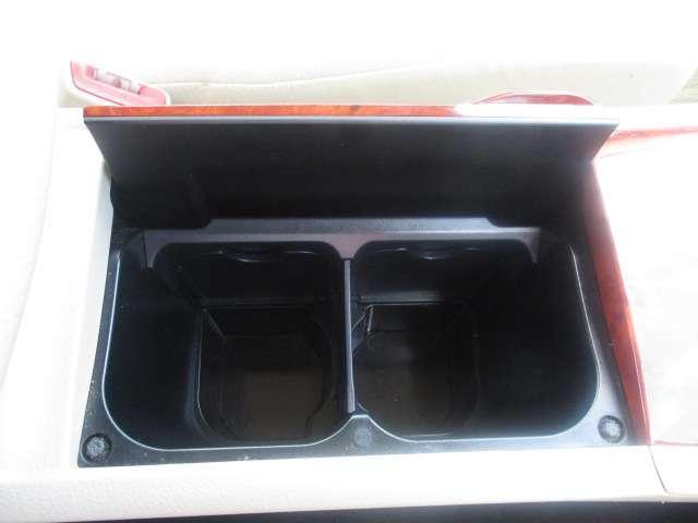 1.8 X Lパッケージ 4WD ワンオーナーメモリーナビバックモニター(11枚目)