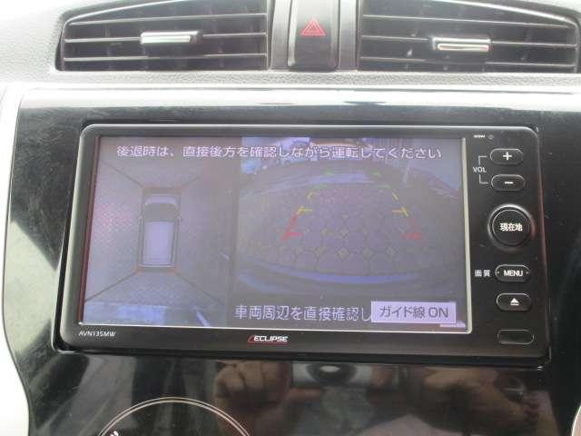 ハイウェイスター G 660 ハイウェイスターG 社外メモリーナビ アラウンドビュー(5枚目)