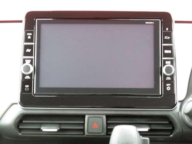 660 X ドライブレコーダー ETC(3枚目)