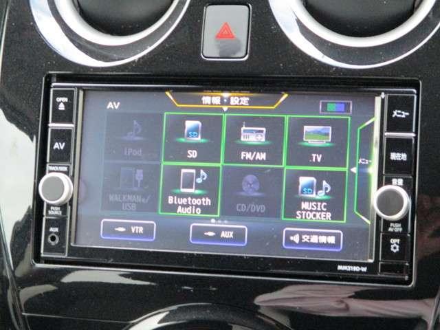 e-パワー X Vセレクション メモリーナビ アラウンドビューモニター 禁煙車 LEDヘッドライト スマートルームミラー(5枚目)