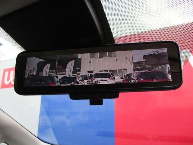 e-パワー X Vセレクション メモリーナビ アラウンドビューモニター 禁煙車 LEDヘッドライト スマートルームミラー(11枚目)