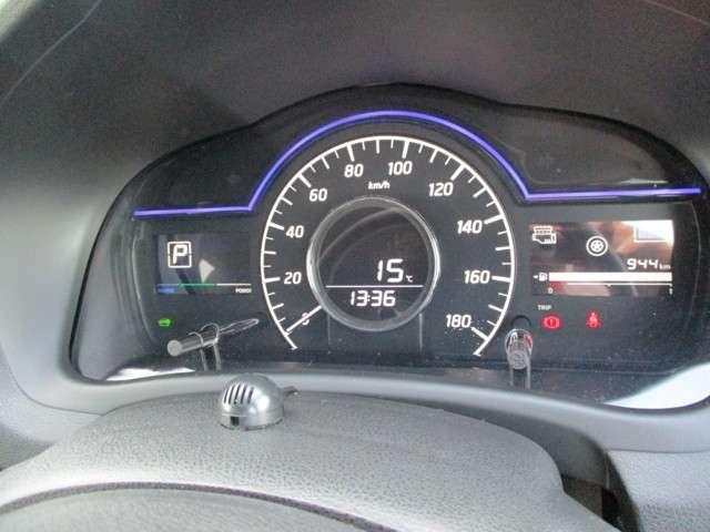 e-パワー X Vセレクション メモリーナビ アラウンドビューモニター 禁煙車 LEDヘッドライト スマートルームミラー(12枚目)