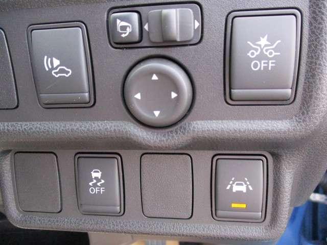 e-パワー X Vセレクション メモリーナビ アラウンドビューモニター 禁煙車 LEDヘッドライト スマートルームミラー(13枚目)