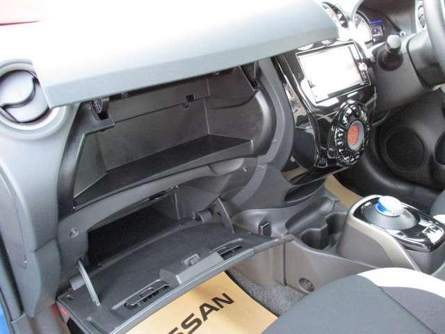 e-パワー X Vセレクション メモリーナビ アラウンドビューモニター 禁煙車 LEDヘッドライト スマートルームミラー(14枚目)