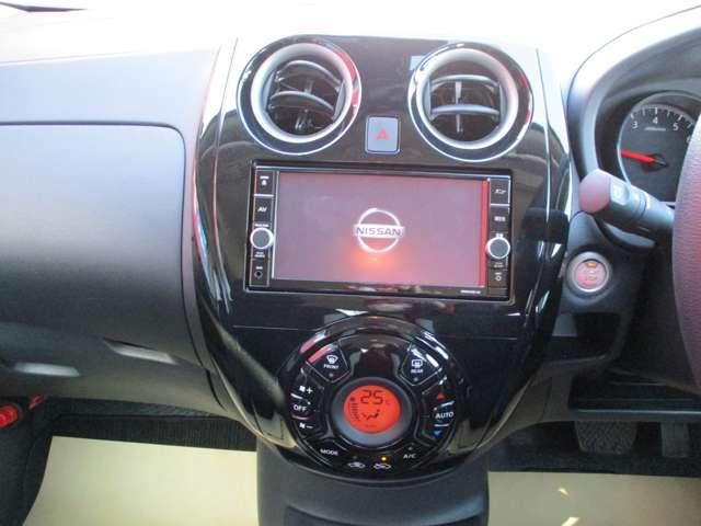 X メモリーナビ アラウンドビューモニター 踏み間違い防止 LEDヘッドライト ドライブレコーダー スマートルームミラー ハイビームアシスト(3枚目)