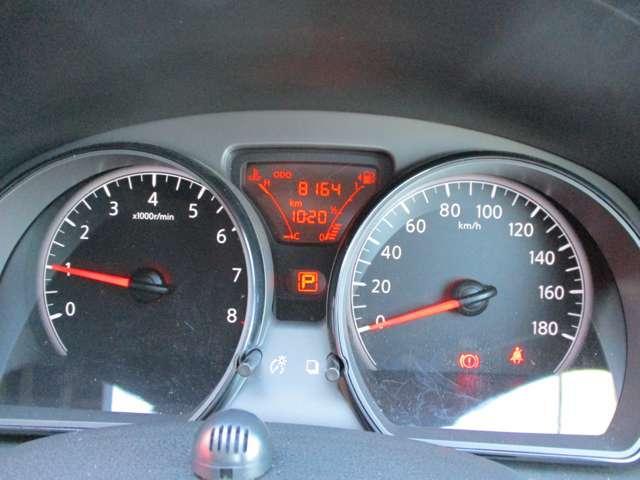 X メモリーナビ アラウンドビューモニター 踏み間違い防止 LEDヘッドライト ドライブレコーダー スマートルームミラー ハイビームアシスト(11枚目)