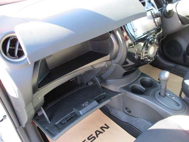 X メモリーナビ アラウンドビューモニター 踏み間違い防止 LEDヘッドライト ドライブレコーダー スマートルームミラー ハイビームアシスト(14枚目)