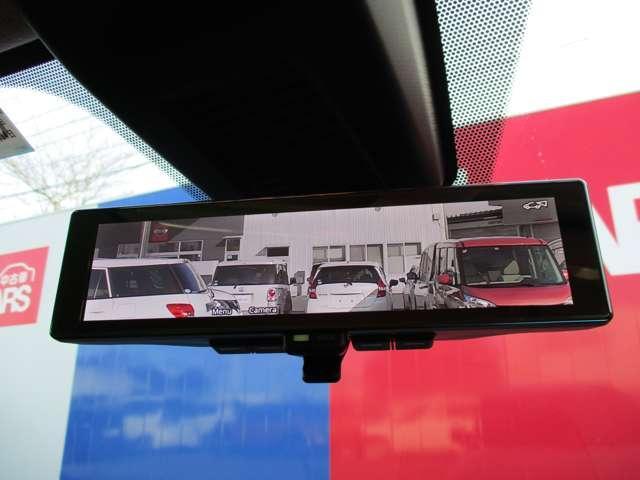 X ツートーンインテリアエディション メモリーナビ アラウンドビューモニター プロパイロット LEDヘッドライト シートヒーター 当社の試乗車でした(14枚目)