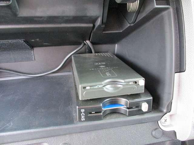 RX 4WD HDDナビ シートヒーター(6枚目)