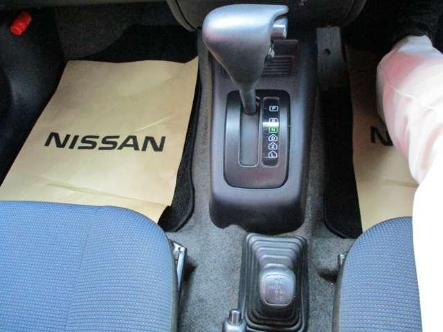 RX 4WD HDDナビ シートヒーター(14枚目)