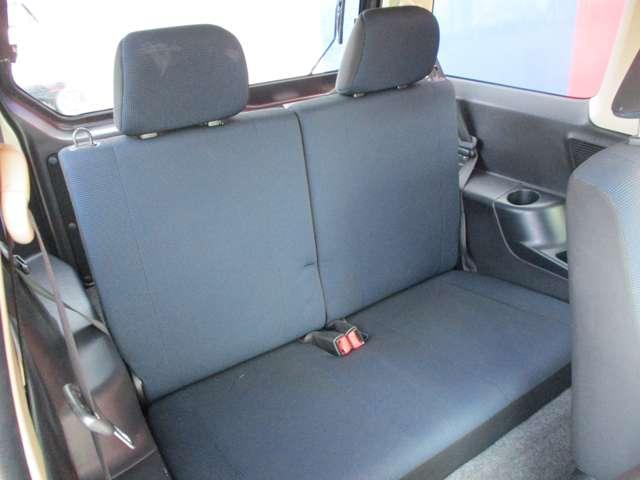 RX 4WD HDDナビ シートヒーター(15枚目)