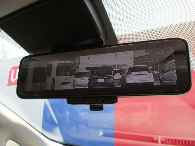 e-パワー X メモリーナビ アラウンドビューモニター 踏み間違い防止装置 衝突軽減プレーキ スマートルームミラー LEDヘッドライト DVD再生OK(6枚目)