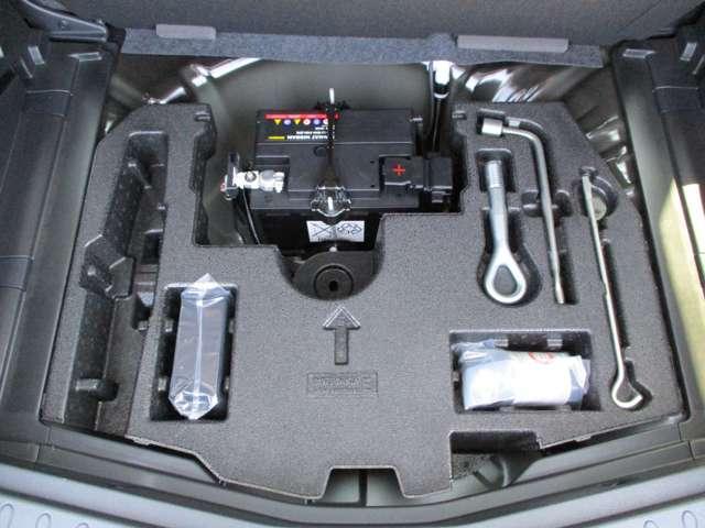 e-パワー X メモリーナビ アラウンドビューモニター 踏み間違い防止装置 衝突軽減プレーキ スマートルームミラー LEDヘッドライト DVD再生OK(18枚目)