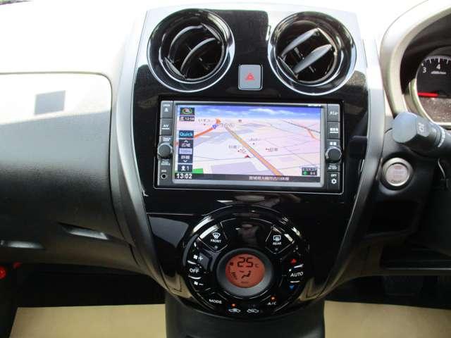 X ブラックアロー メモリーナビ 夏タイヤ新品交換済 LEDヘッドライト 衝突軽減ブレーキ 踏み間違い防止装置 ワンオーナー(3枚目)