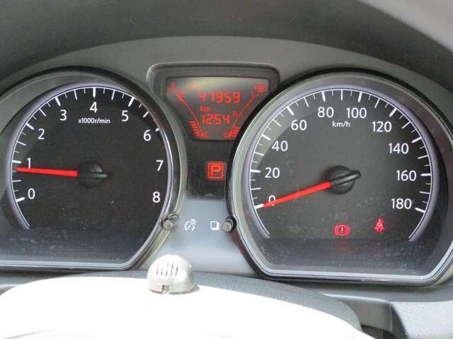 X ブラックアロー メモリーナビ 夏タイヤ新品交換済 LEDヘッドライト 衝突軽減ブレーキ 踏み間違い防止装置 ワンオーナー(11枚目)