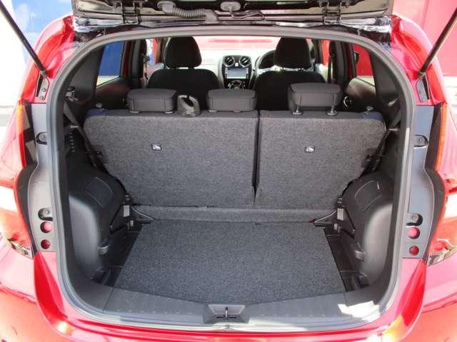 X ブラックアロー メモリーナビ 夏タイヤ新品交換済 LEDヘッドライト 衝突軽減ブレーキ 踏み間違い防止装置 ワンオーナー(16枚目)